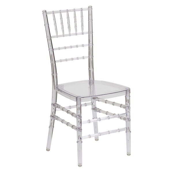 Clear-Chiavari-Chair