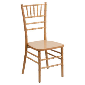 Natural-Wood-Chiavari-Chair
