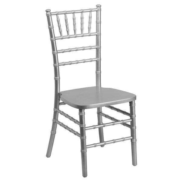 Silver-Chiavari-Chair