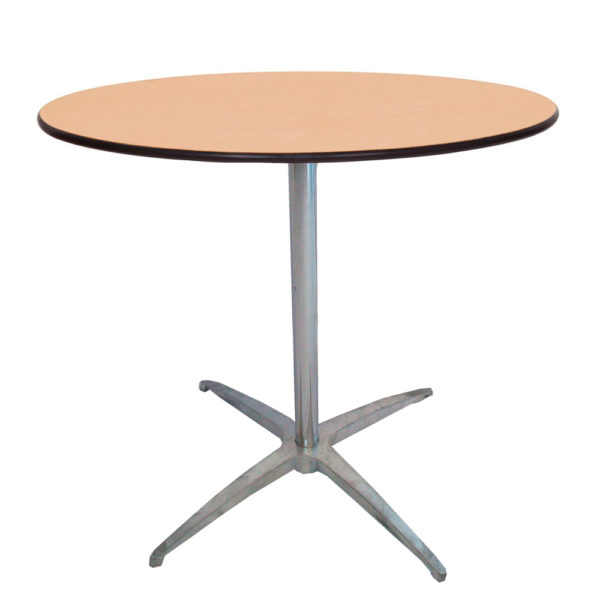36%22-Round-with-30%22-or-42%22H-Post-Round-Elite-Cocktail-Table