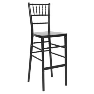 American-Classic-Black-Wood-Chiavari-Bar-Stool