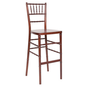 American-Classic-Fruitwood-Wood-Chiavari-Bar-Stool