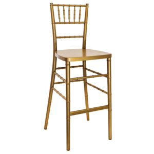 American-Classic-Gold-Wood-Chiavari-Bar-Stool