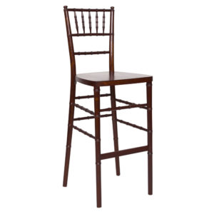 American-Classic-Red-Mahogany-Finish-Wood-Chiavari-Bar-Stool