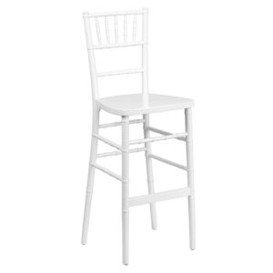 American-Classic-White-Wood-Chiavari-Bar-Stool