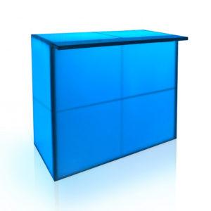 Blue-Illuminated-Bar