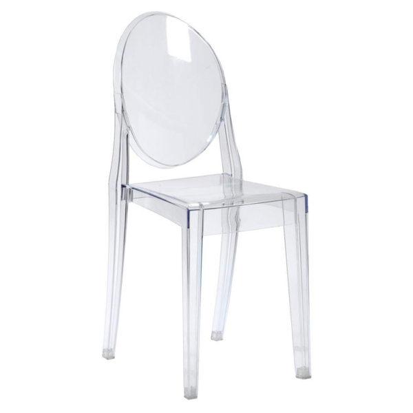 Clear-Ghost-Chair