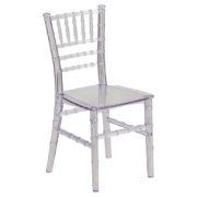 Clear-Kids-Chiavari-Chair