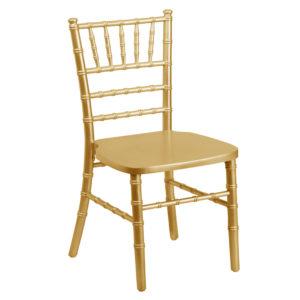 Gold-Kids-Chiavari-Chair