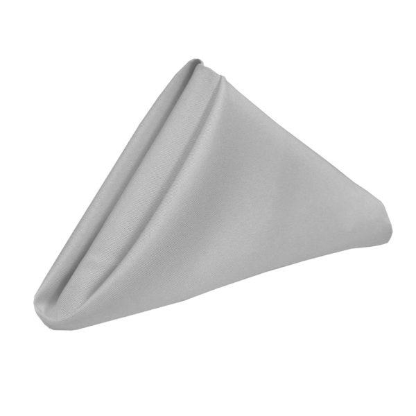 Gray-Cloth-Napkin