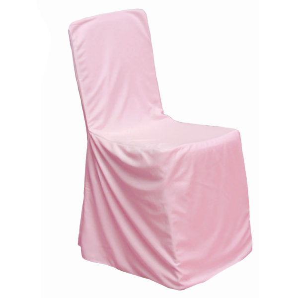 Pink-Chair-Cover
