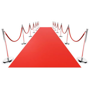 Red-Carpet-3x25