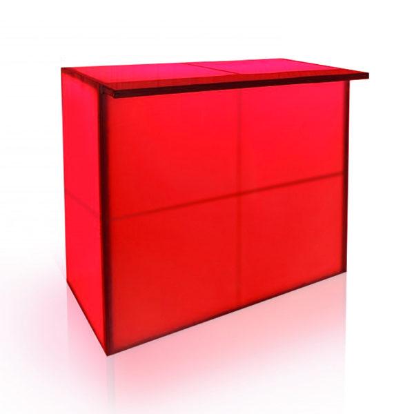 Red-Illuminated-Bar