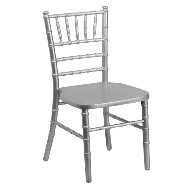 Silver-Kids-Chiavari-Chair