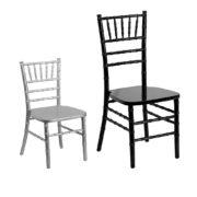 Silver-Kids-Chiavari-Chair-Size-Comparison