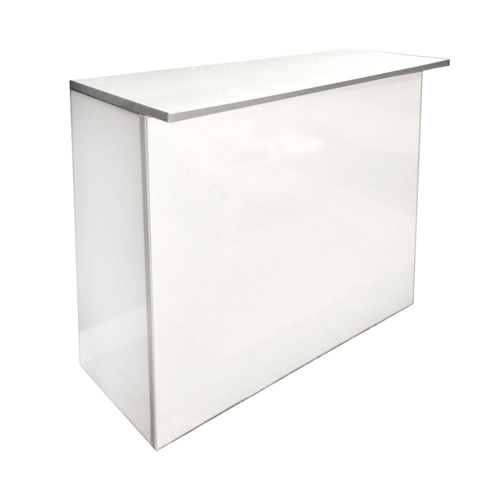 White-Bar