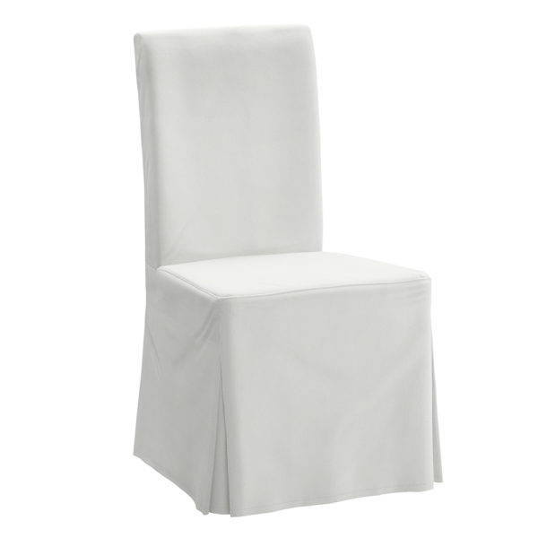 White-Chair-Cover