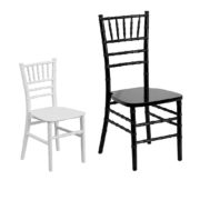 White-Kids-Chiavari-Chair-Size-Comparison