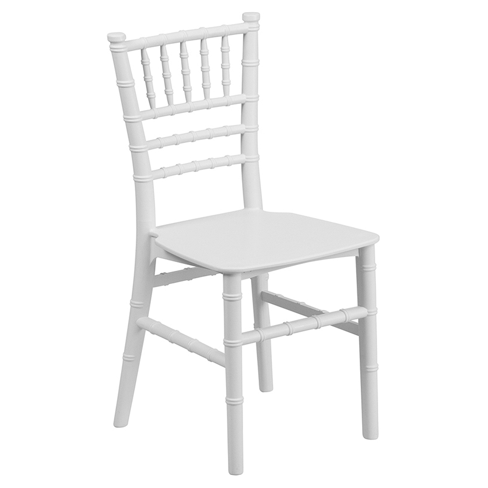 White-Kids-Chiavari-Chair