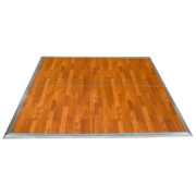 Wood-Dance-Floor