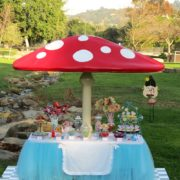 alice-in-wonderland-theme
