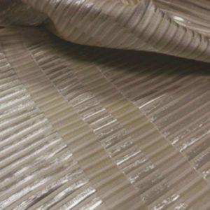 cosmo-stripe-silver