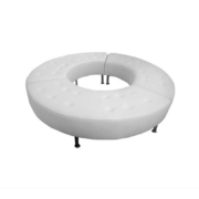 curve-ottoman-white-serpentine-circle