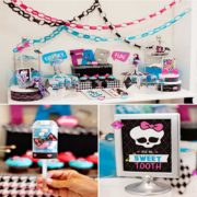 monster-high-theme