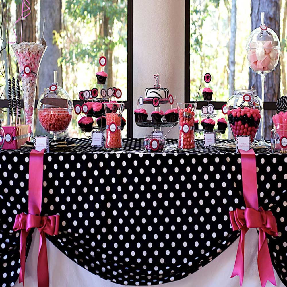 polka-dots-and-pink-theme