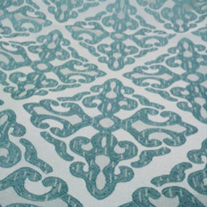 regal-damask-turquoise