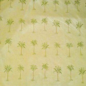tahiti-palm