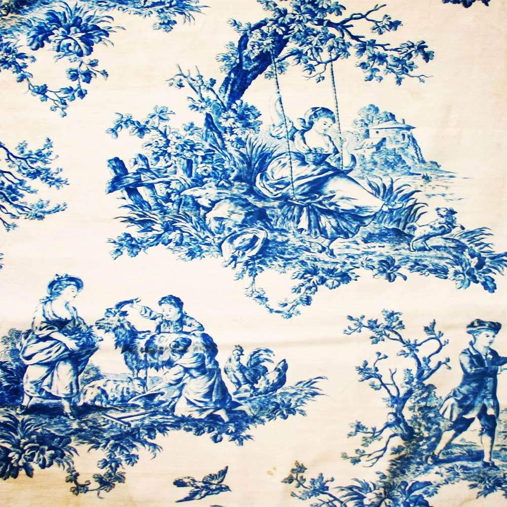 toile-it-blue