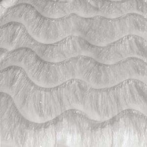 wavy-white
