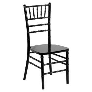 Black-Chiavari-Chair