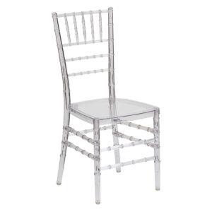 Clear-Chiavari-Chair