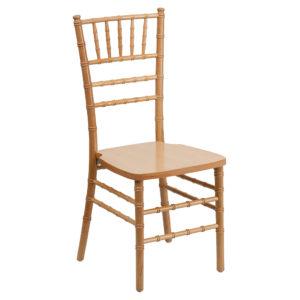 Natural-Wood-Chiavari-Chair