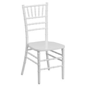 White-Chiavari-Chair