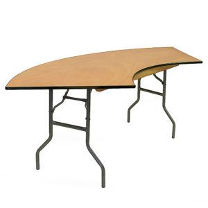 60%22-Serpentine-Table