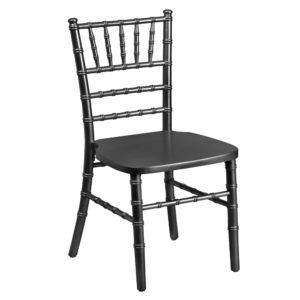 Black-Kids-Chiavari-Chair