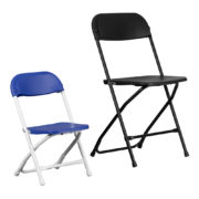 Blue-Kids-Plastic-Folding-Chair-Size-Comparison