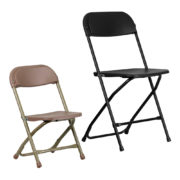 Brown-Kids-Plastic-Folding-Chair-Size-Comparison