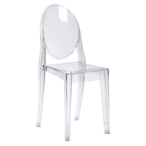 Clear-Ghost-Chair