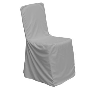 Gray-Chair-Cover