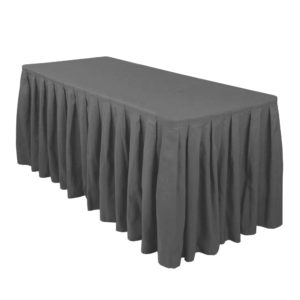 Gray-Table-Skirts