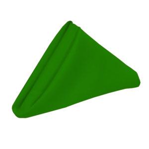Green-Cloth-Napkin
