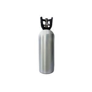 Helium-Tank-002