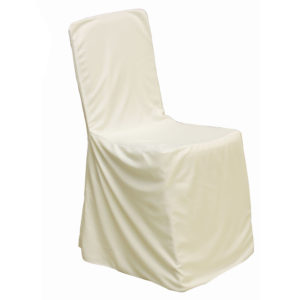 Ivory-Chair-Cover