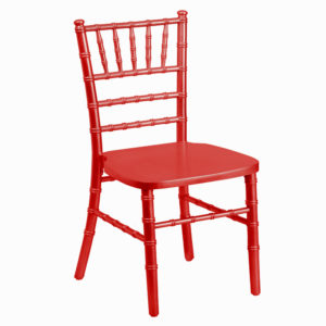 Red-Kids-Chiavari-Chair