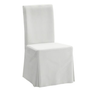 White-Chair-Cover