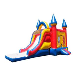 bounce-slider-4-in-1